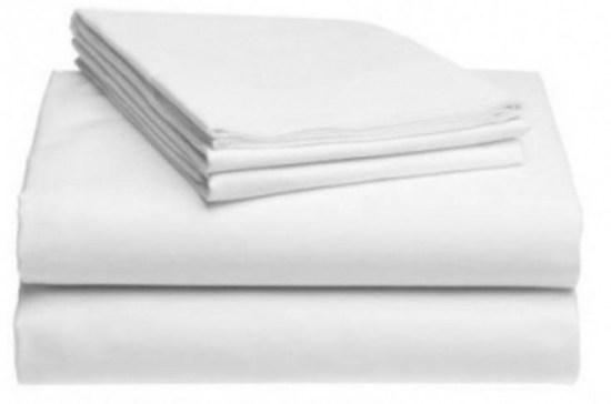 thumbbed-sheet8