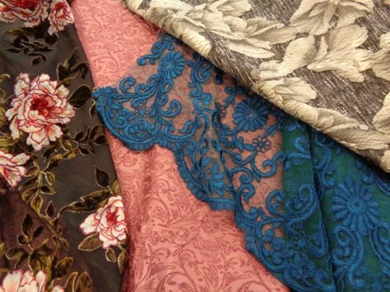 63b1762b9bf2 ifasmata.com | Γυναικεία υφάσματα μόδας με το μέτρο σε μεγάλη ...
