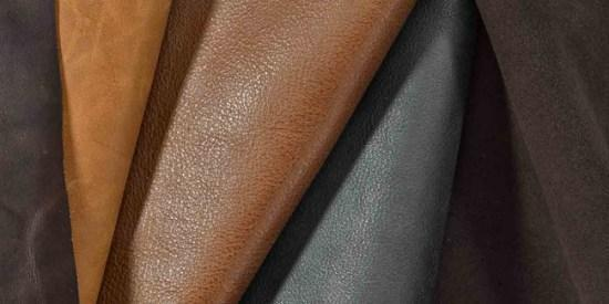 leather-types-image