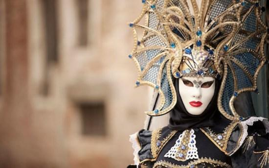 venice-carnival-GettyImages-528311071