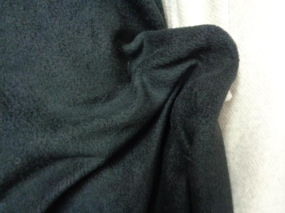 Φλίς 'Mira' black