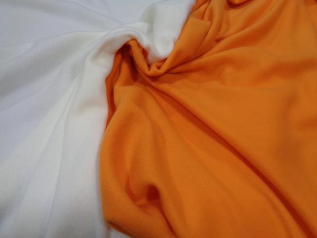 Φλίς 'Mira' orange