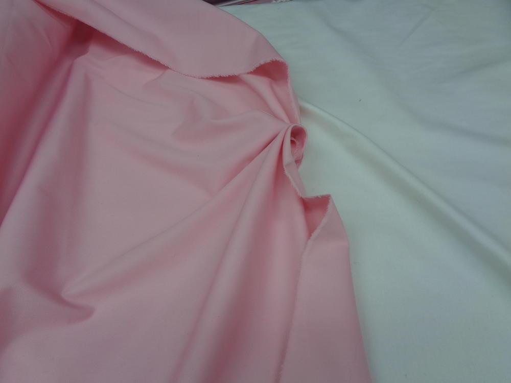 d68912187fe Καπαρτίνα σταθερή σε ζωηρό ρόζ