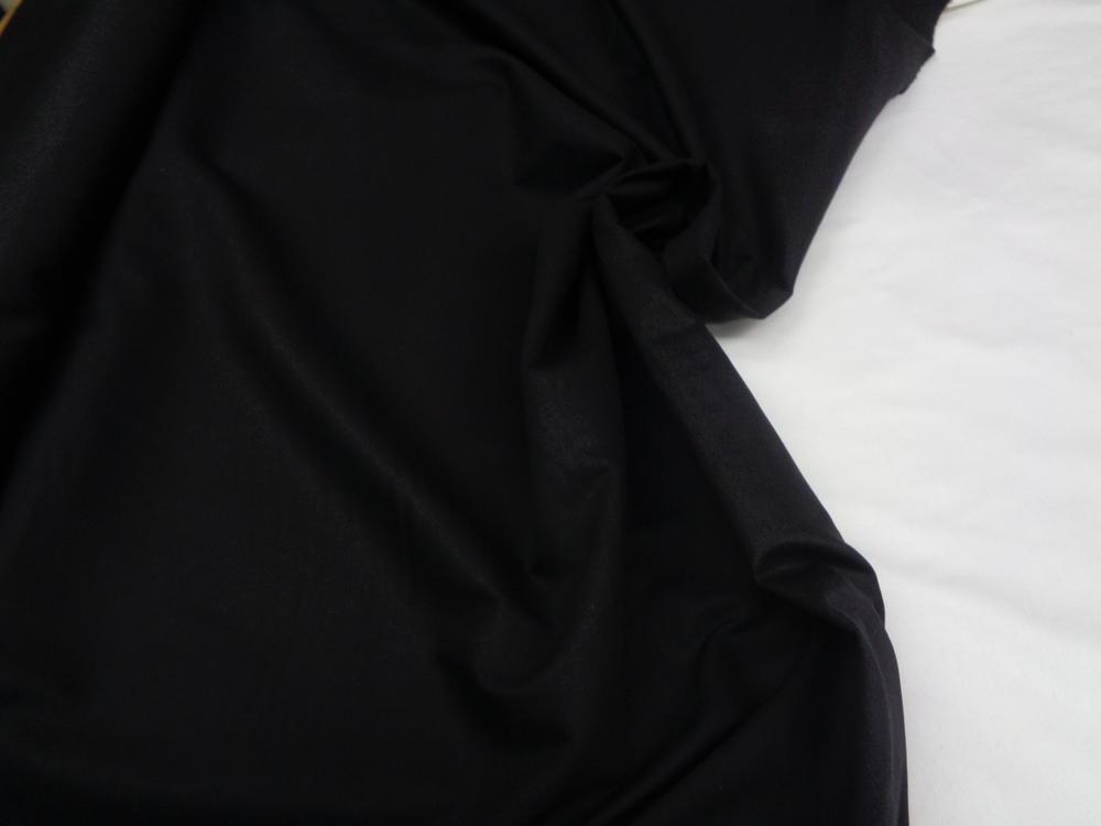 ae5f3e24641 Καπαρτίνα σταθερή σε μαύρο