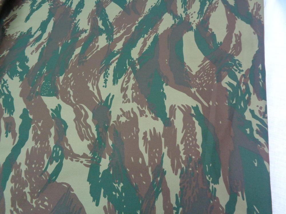 Καπαρτίνα 'Army'