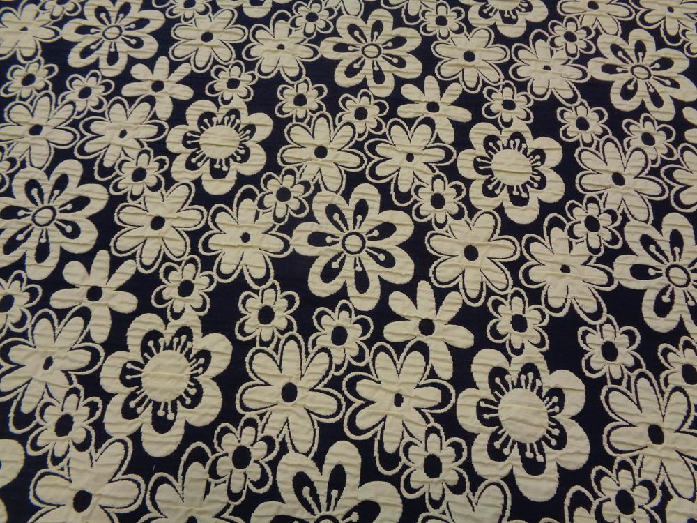 Μπροκάρ 'FAIDRA' daisies