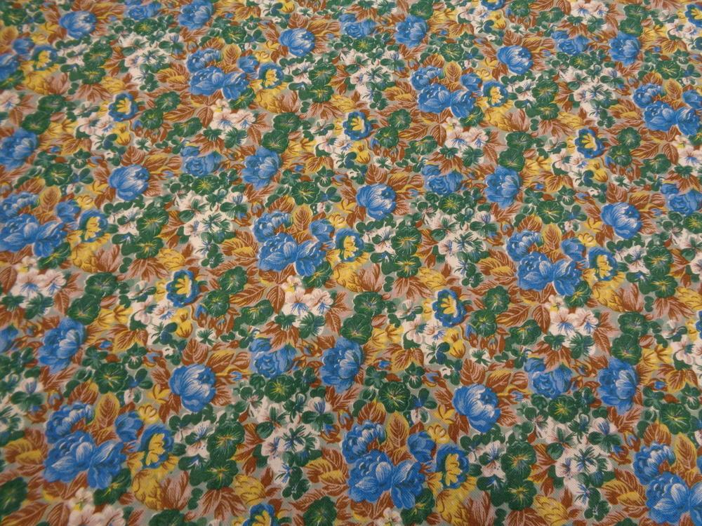 Βισκόζ-βιέλλα 'Tina' multi-flowers