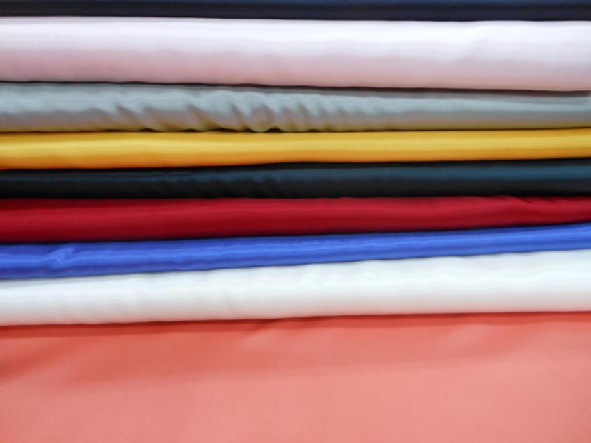 Φόδρες σε διάφορα χρώματα