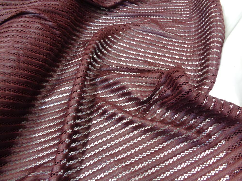 Δερματίνη 'EROS stripes'