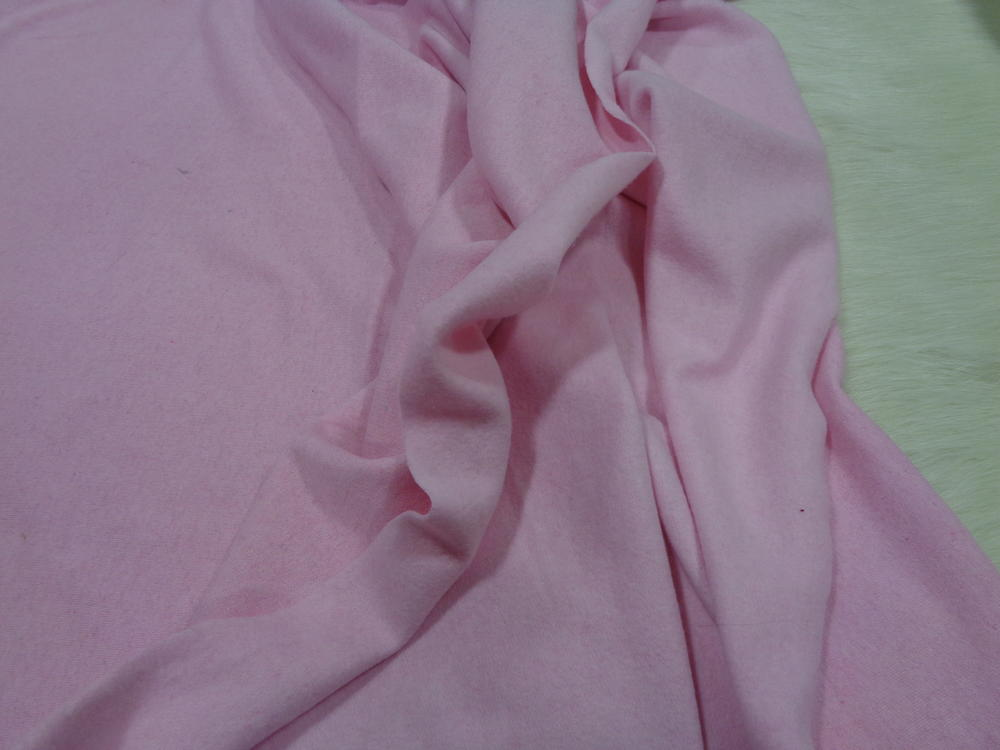 Φούτερ 'Orestiada' pink