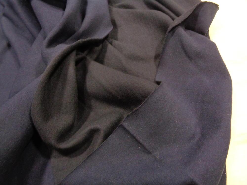 Φούτερ 'Orestiada' blue