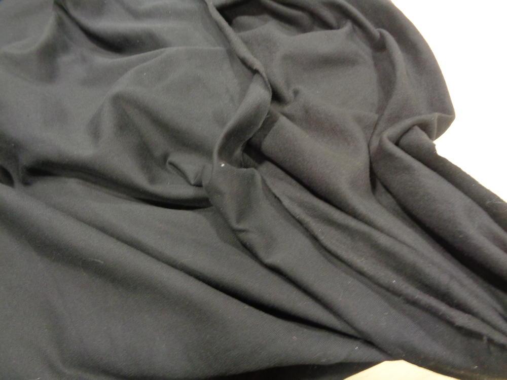 Φούτερ 'Orestiada' black
