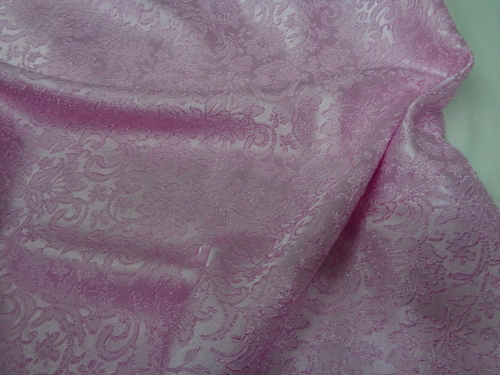 Μπροκάρ 'Stefanie' pink