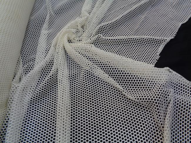 Δίχτυ 'Cream Silk'