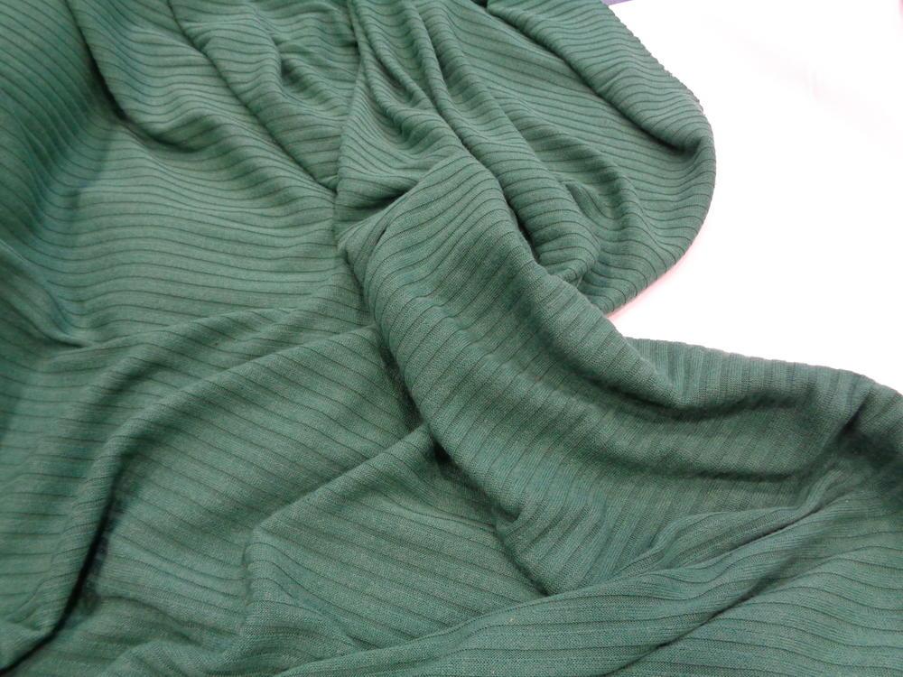 Λεπτό πλεκτό 'Pinelopi' green