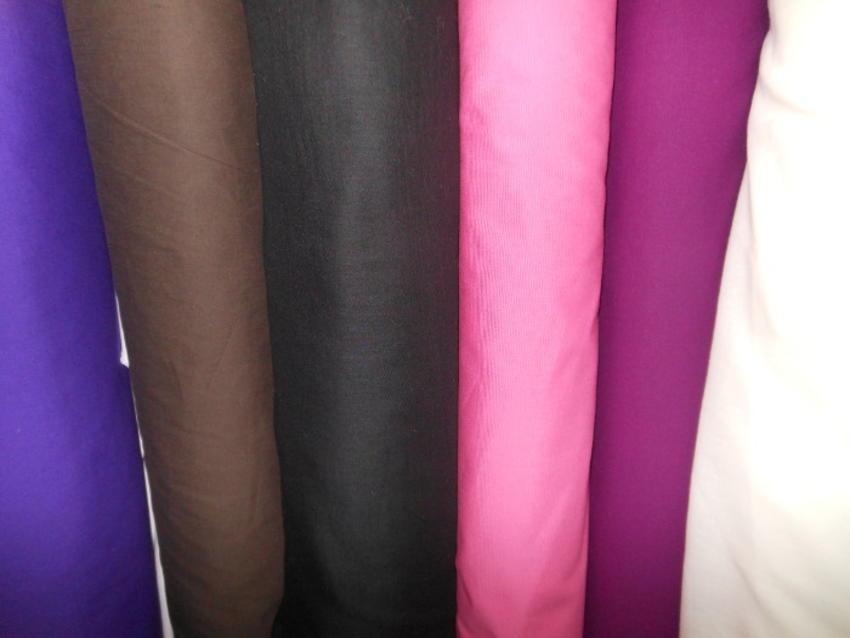 74caa9c3551 Βαμβακερά υφάσματα με το μέτρο για ρούχα & κατασκευές σε ΤΙΜΕΣ ΣΟΚ!