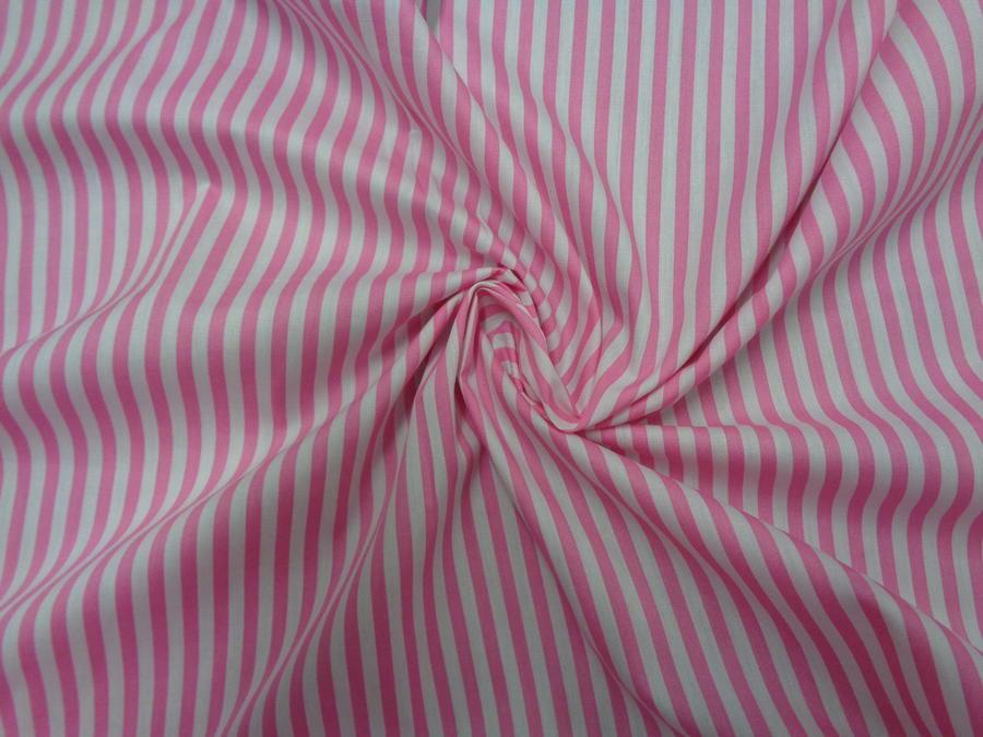 Ποπλίνα 'Anima pink'