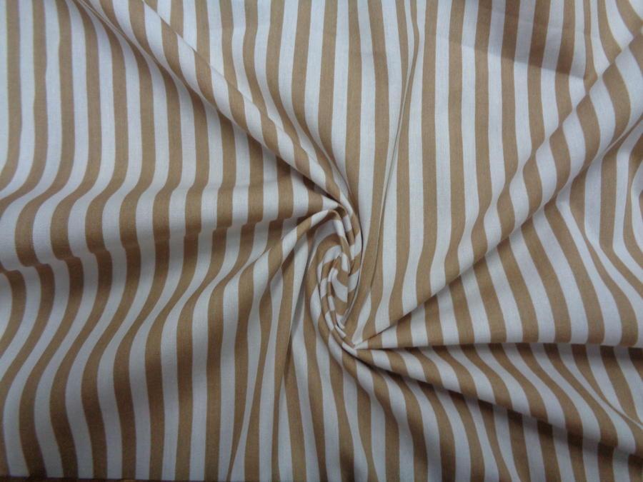 Ποπλίνα 'Anima beige'