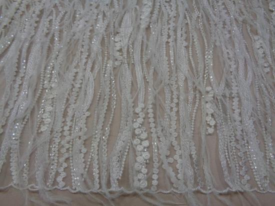 Δαντέλες με το μέτρο για ρούχα σε ΤΙΜΗ ΣΟΚ! f74261476b6