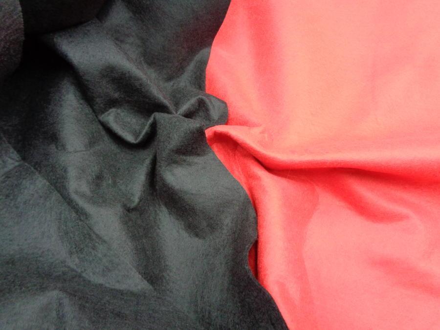 Φετρίνα μαύρη