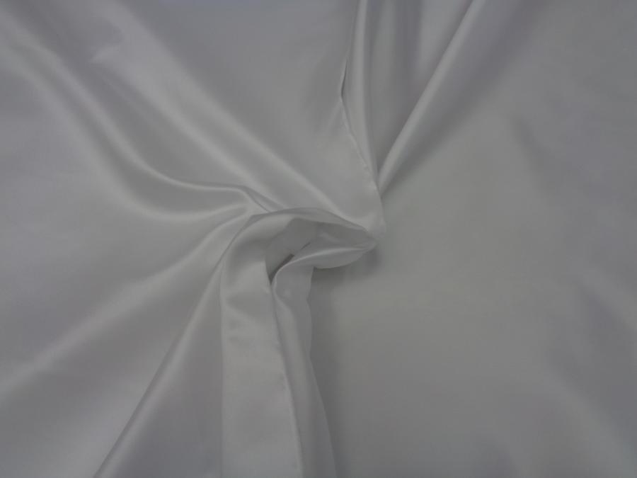 Ρασμίρ διπλής όψης 'Love' white