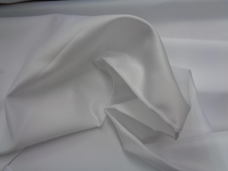 Ρασμίρ πολυτελείας 'Bride' λευκό