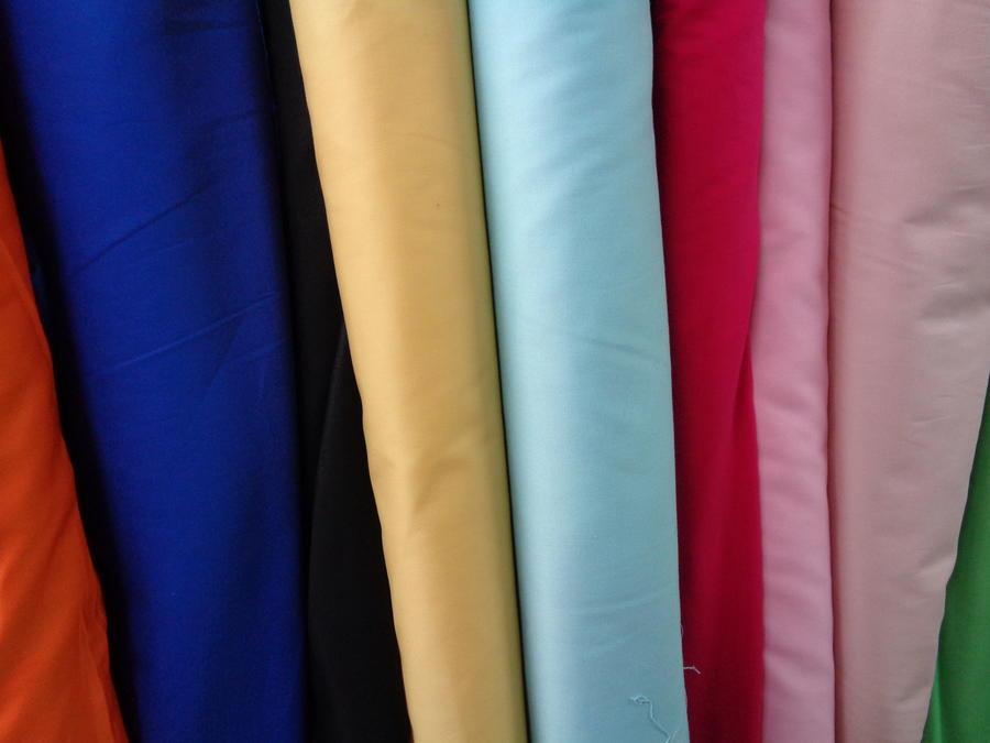 Καπαρτίνες διάφορα χρώματα