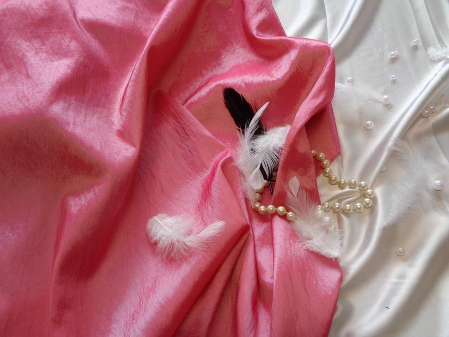 Ταφτάς 'Διαμάντι' σε φούξια